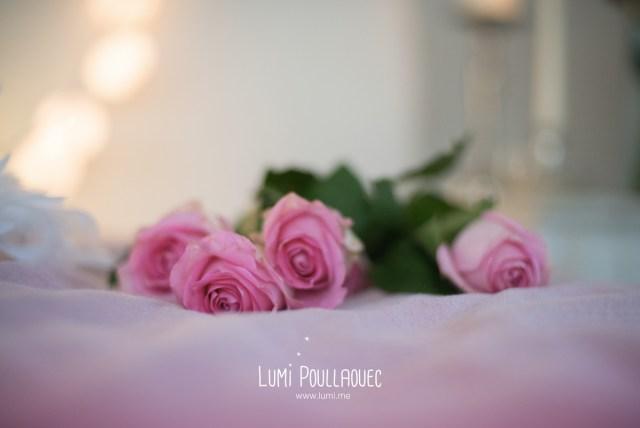 lumi-poullaouec-shooting-naissance-20