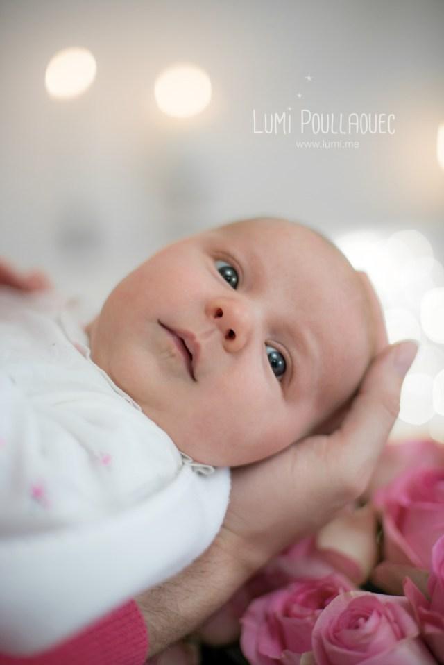 lumi-poullaouec-shooting-naissance-5