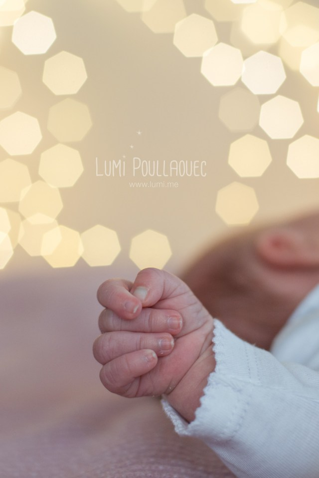 lumi-poullaouec-shooting-naissance-9