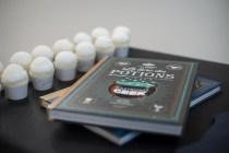Soirée de lancement du Livre des Potions - 95