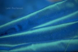 Les tissus en soie des Petites Robes - 3