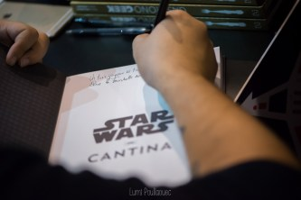 lumi_poullaouec_gastronogeek_photographie_starwars_cantina-14