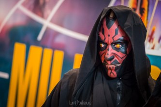 lumi_poullaouec_gastronogeek_photographie_starwars_cantina-49