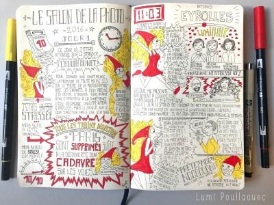 sketchnote-salon-photo-lumi-poullaouec