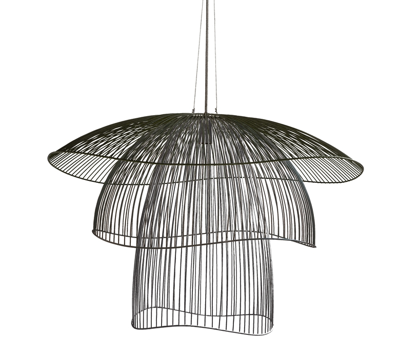 papillon-gm_elise-fouin_forestier_ef11170lba_luminaire_lighting_design_signed-27654-product