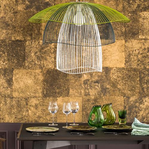 papillon-gm_elise-fouin_forestier_ef11170ltr_luminaire_lighting_design_signed-27707-product