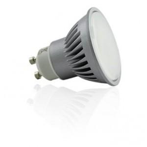 gu10-led-5w-3000k