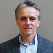 Marc Le Flohic