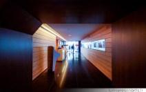 Le Hall 1