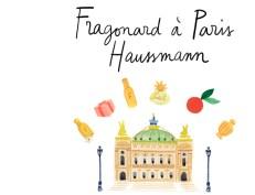 visite gratuite chez Fragonard