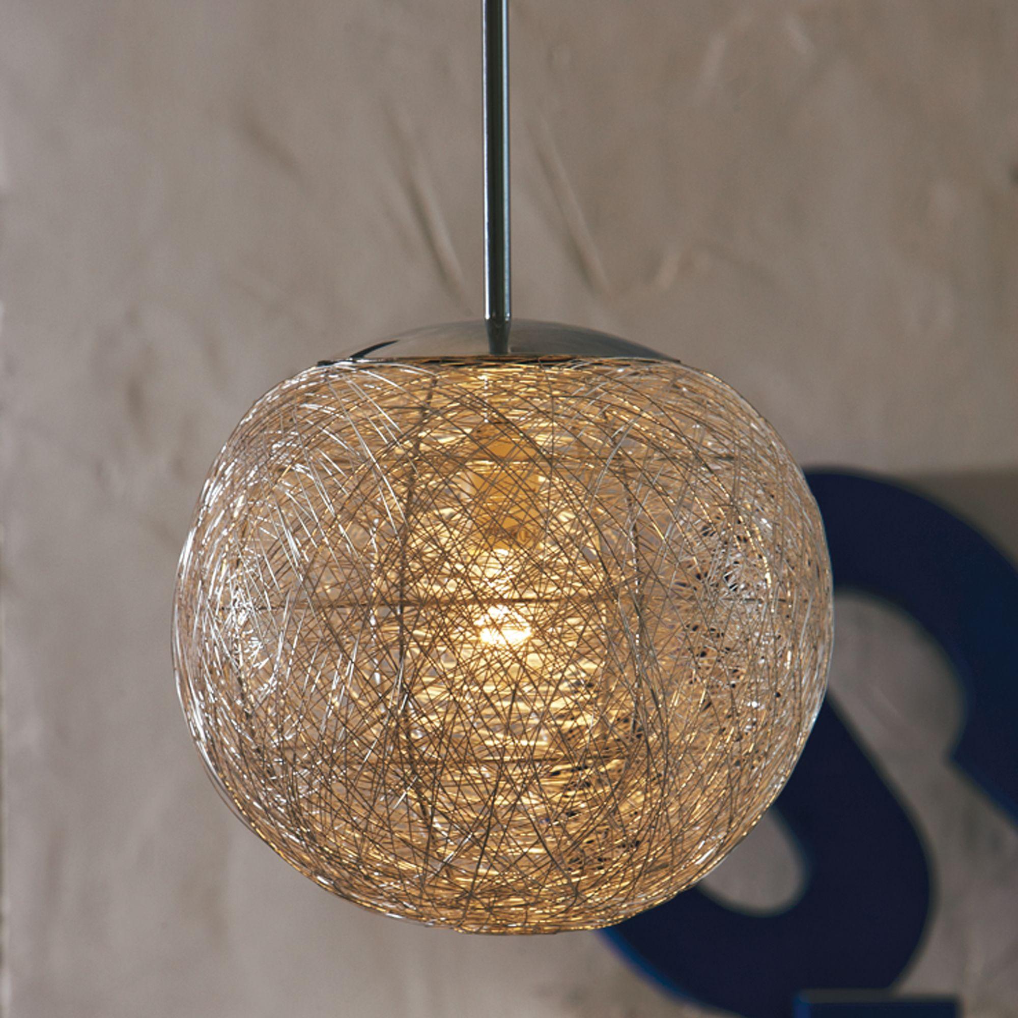 Le Luminaire En Lustre Et Suspension Luminaire Design