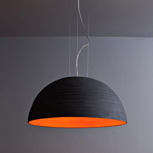 luminaire koterama