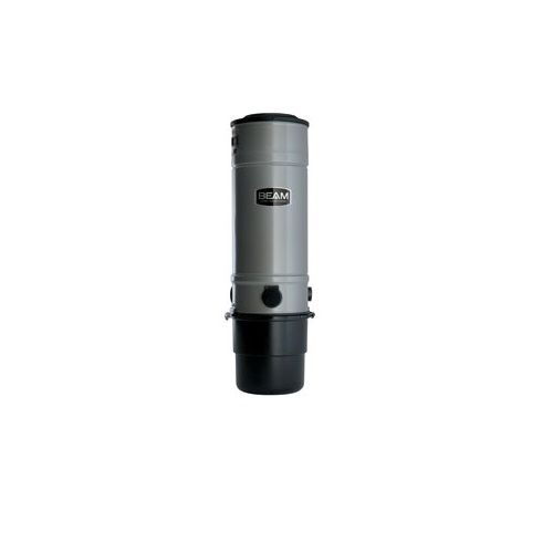 Aspirateur 600W/A 275A