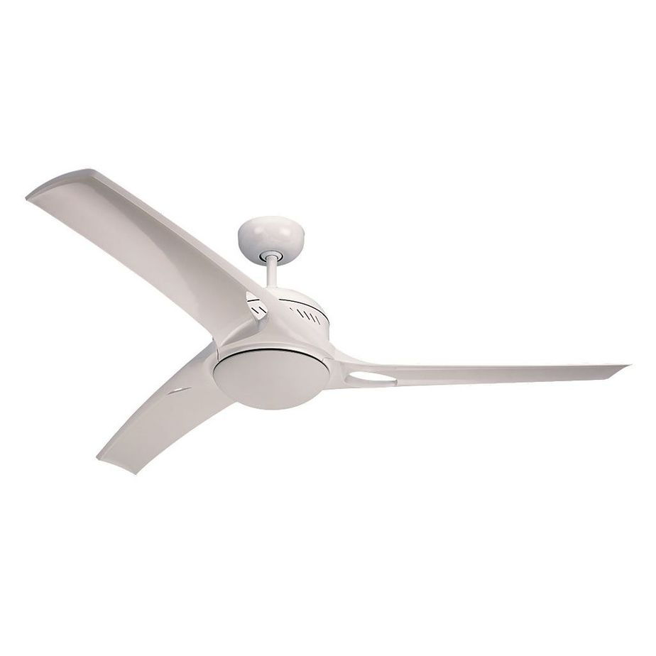 Ventilateur 52″Ø Blanc 3MO52WHO-L