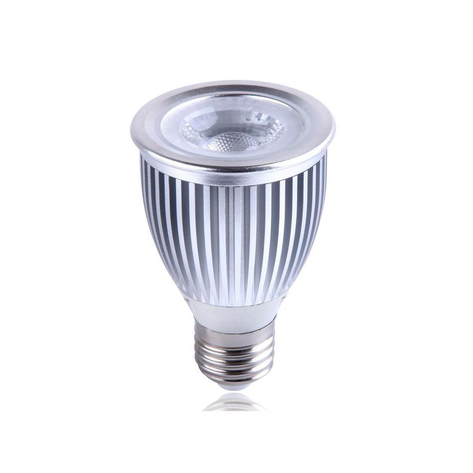 Ampoule Au DEL LEDPAR20COB8W