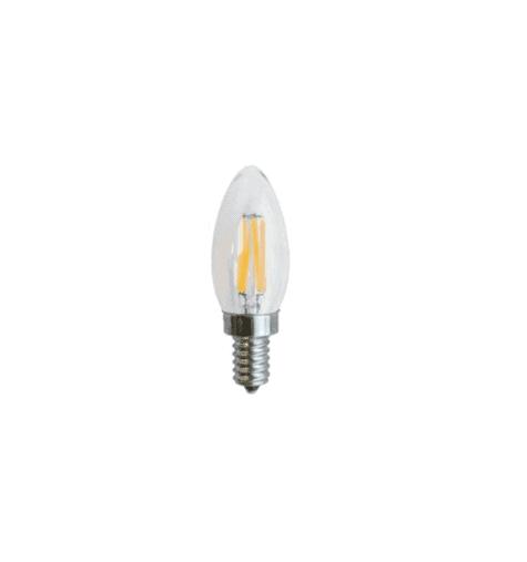 Ampoule Au Del DVIBLEDE122700CT24