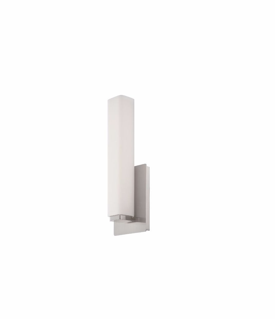 Murale Modern Form Vogue WS-3115-BN