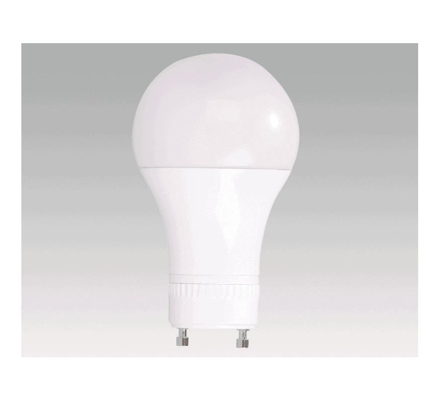 Ampoule Au Del LED10WA19-840-GU24