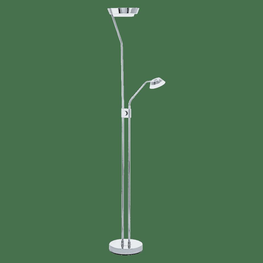 Lampe Sur Pied Eglo Sarrione 93714A