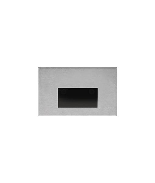 Encastré Kuzco Sonic ER3003-BN