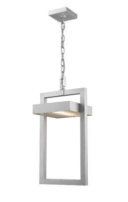 Suspension Z-Lite Luttrel 566CHB-SL-LED