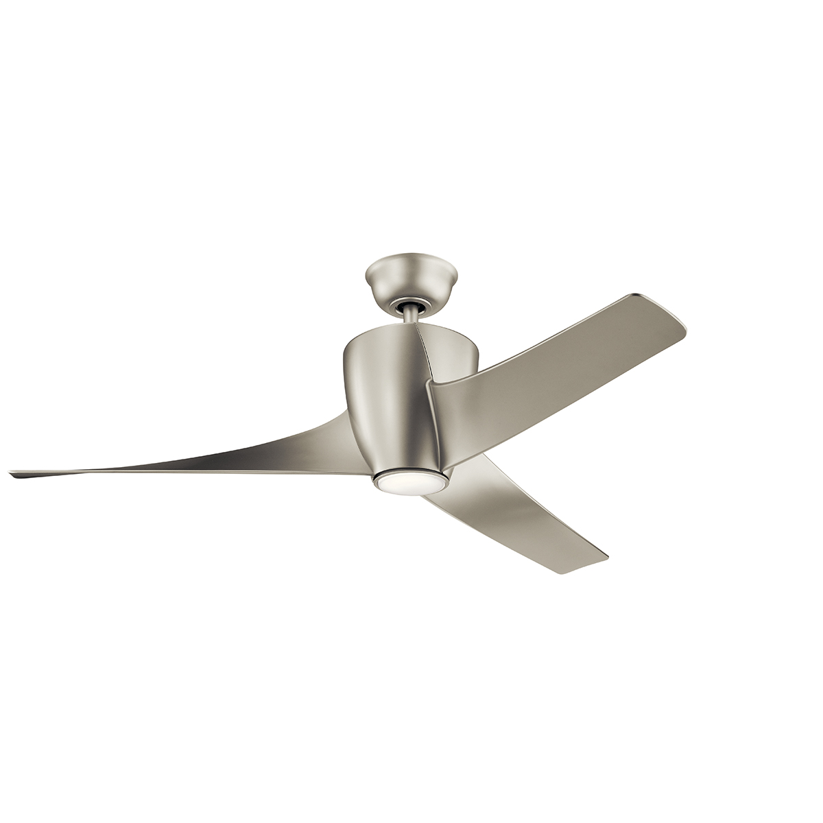 Ventilateur Phree 310175NI