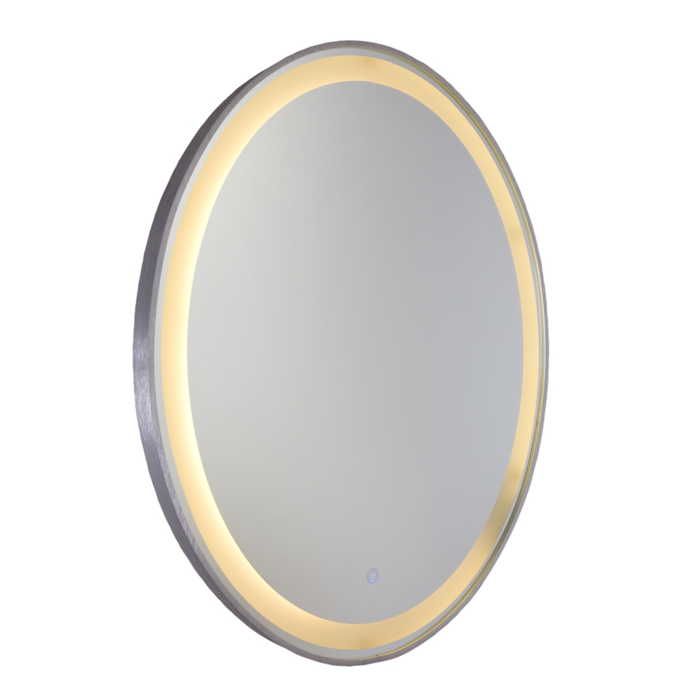 Miroir Reflections AM300