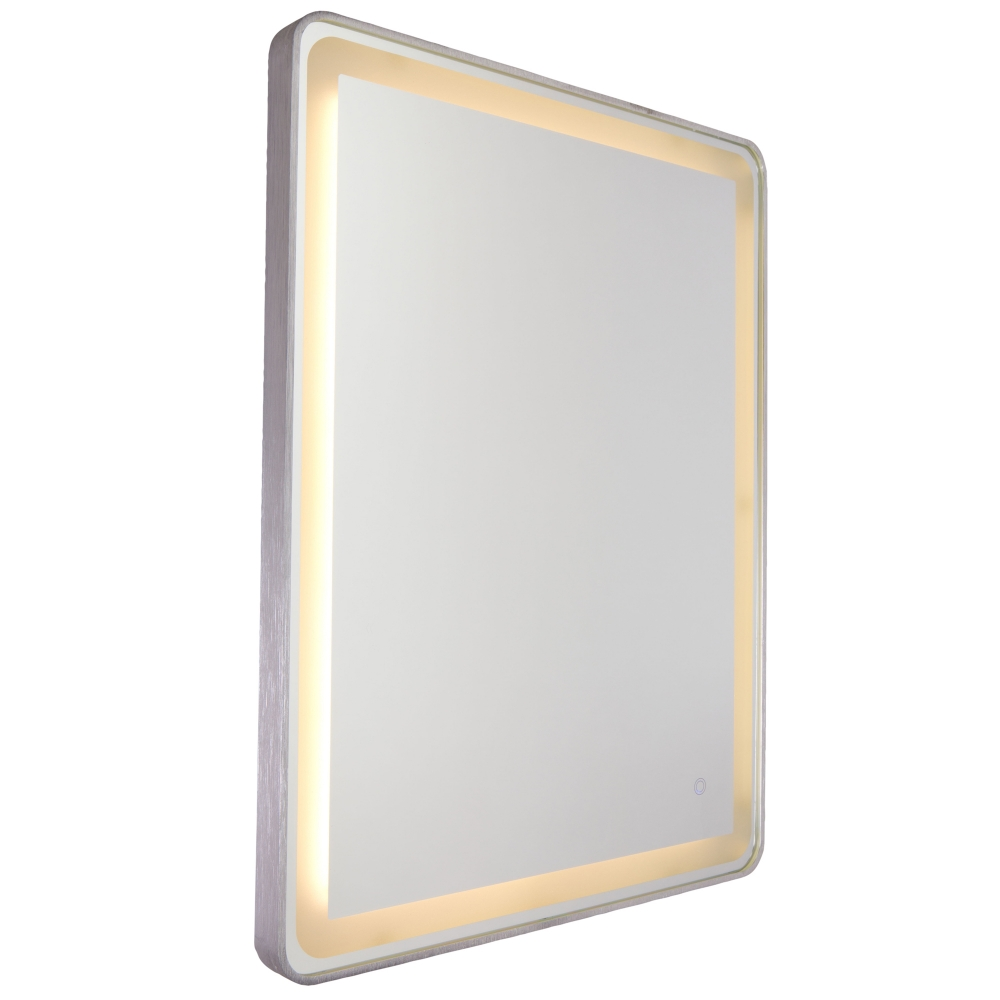 Miroir Reflections AM301