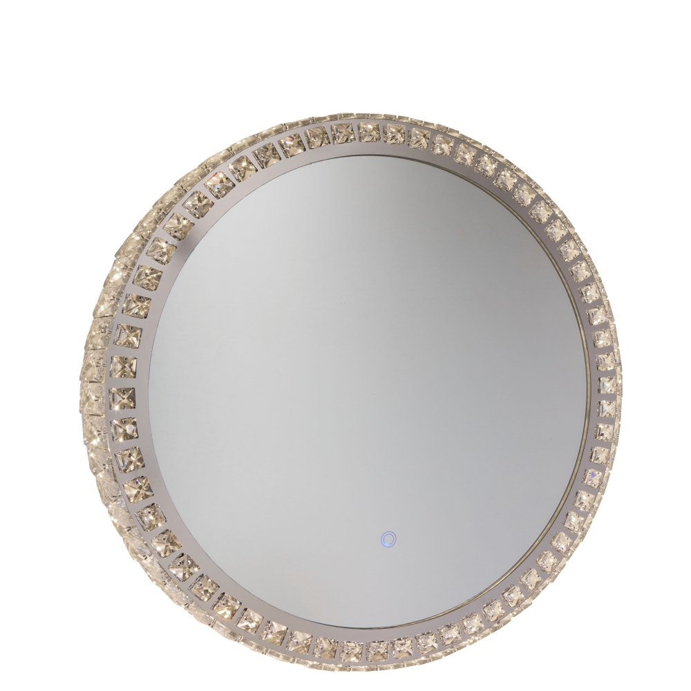 Miroir Reflections AM302
