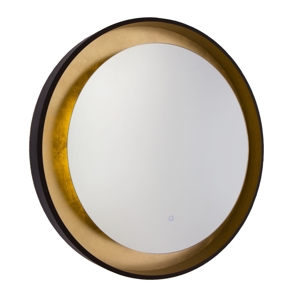 Miroir Reflections AM304