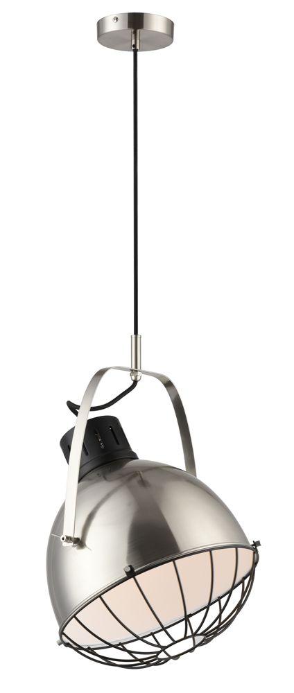 Suspension Graella CN8167
