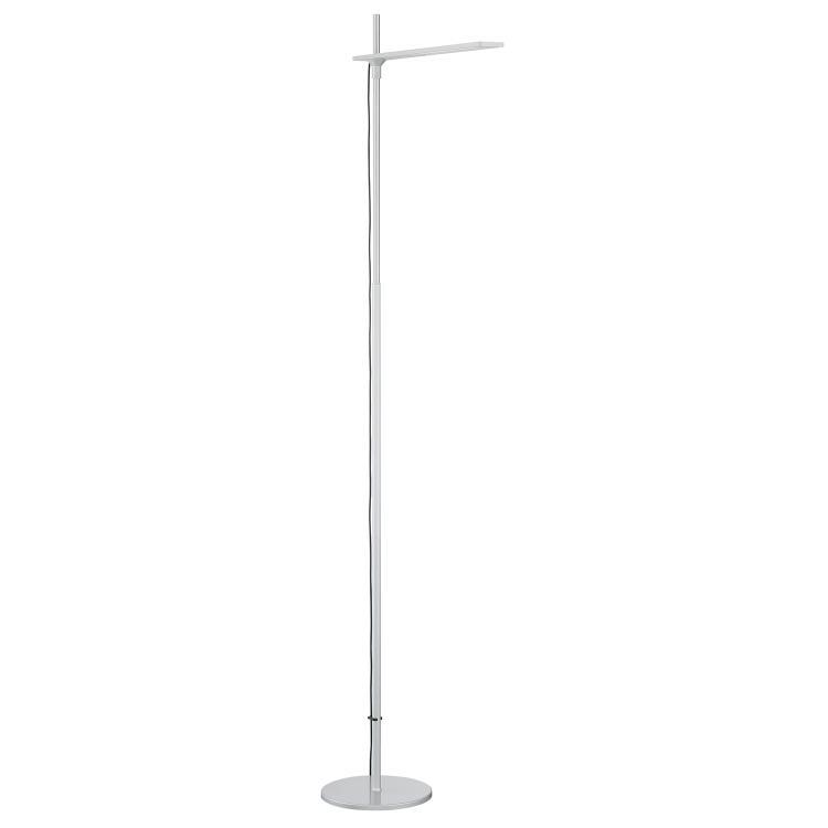 Lampe Sur Pied TORR FL5004-BAL