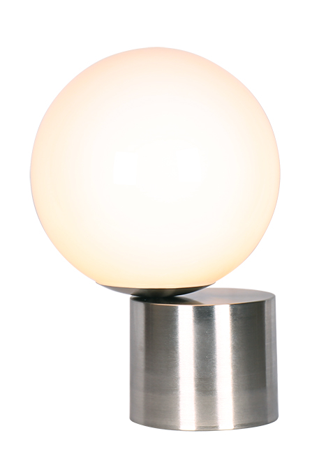 Lampe De Table Trivecca LL1527