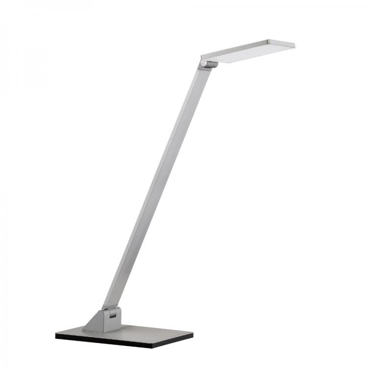 Lampe De Table Kendal Reco PTL8420-AL