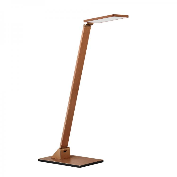 Lampe De Table Kendal Reco PTL8420-RB