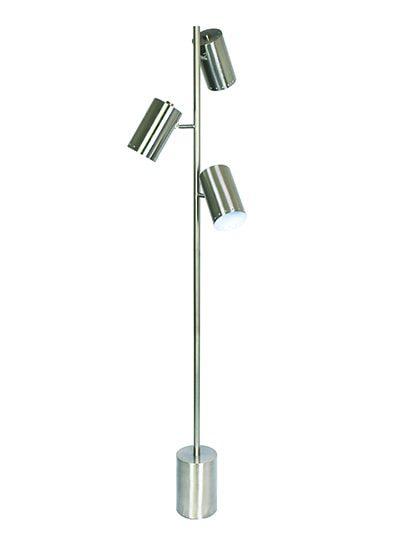 Lampe Sur Pied Luce Lumen Studio 99 LL1519