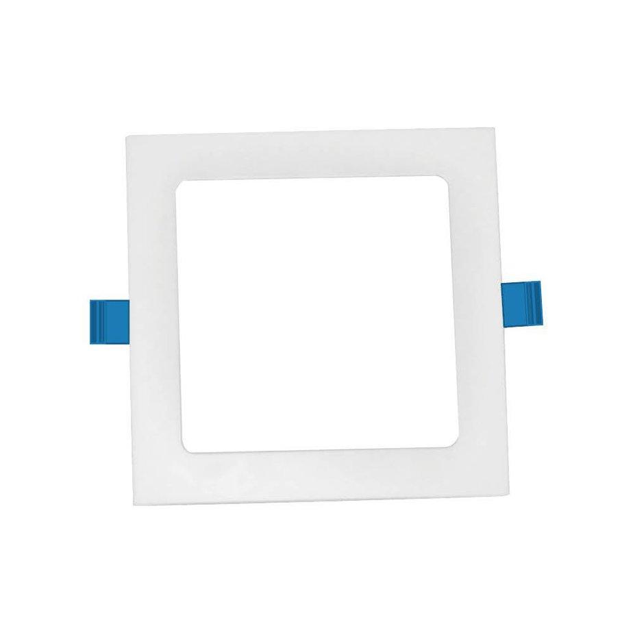 Encastré Standard LPDL 4″ Blanc 40K 65862