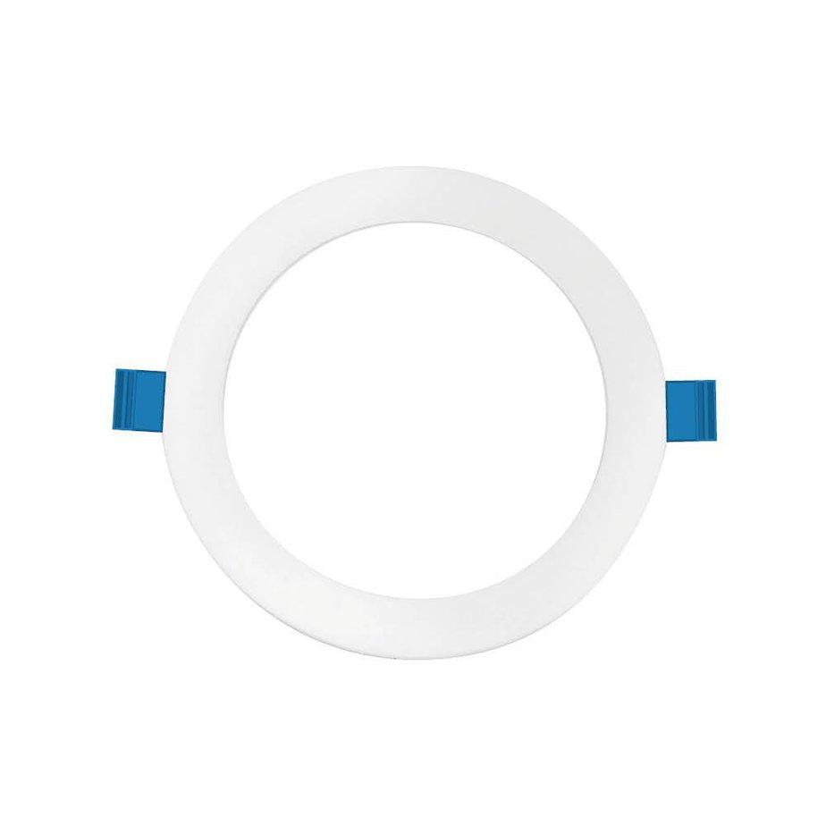 Encastré Standard LPDL 4″ Blanc 30K 65937