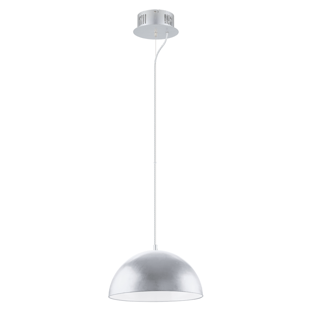 Suspension Eglo Gaetano 92951A
