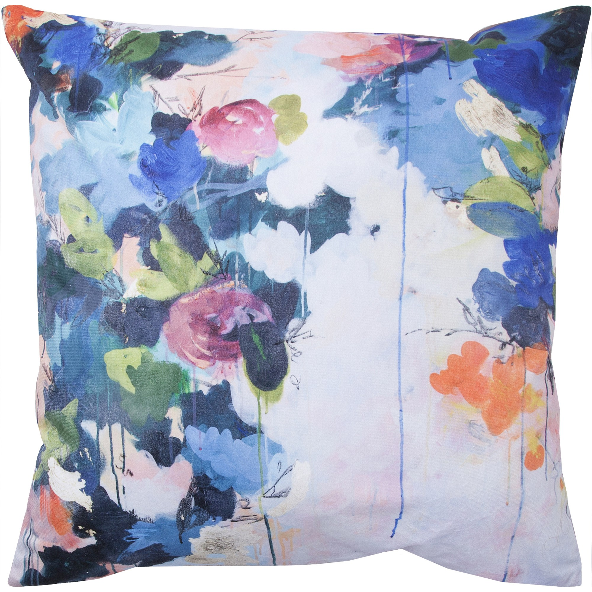 Coussin Renwil Sunny PWFL1052