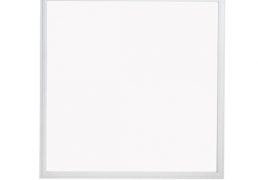 Encastré Panneau 2'x2′ Série 1-57 (DLC Premium Version) VS22-DMP