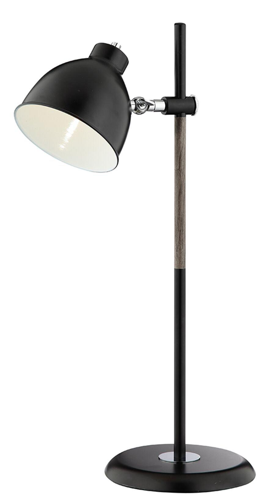 LAMPE DE TABLE CN 4263