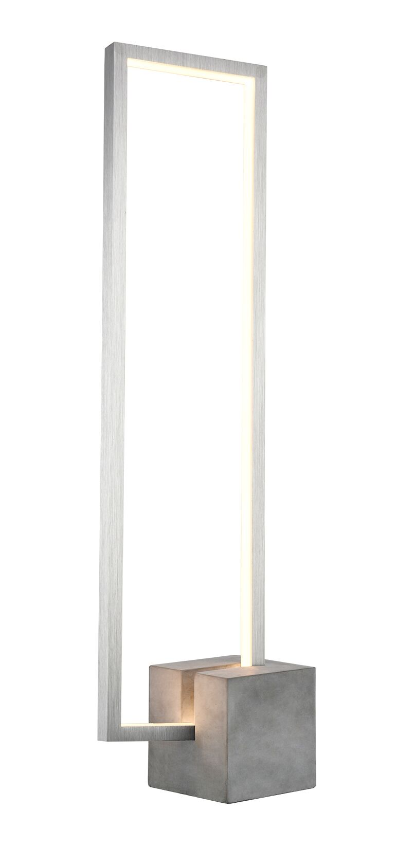LAMPE DE TABLE DEL DAKUDO  CN 7836