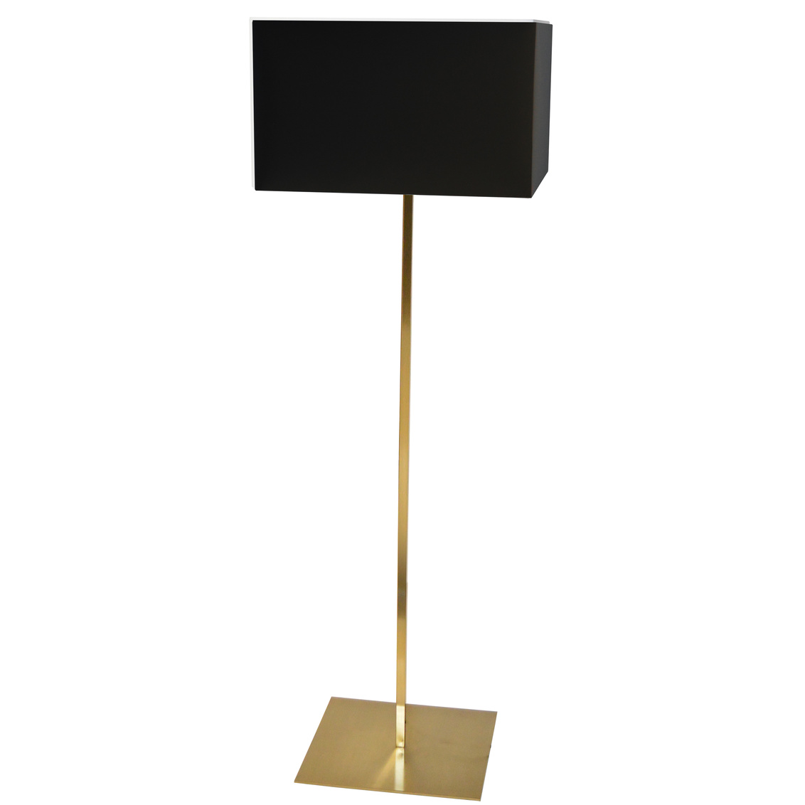 Lampe Sur Pied MM201F-AGB-XX