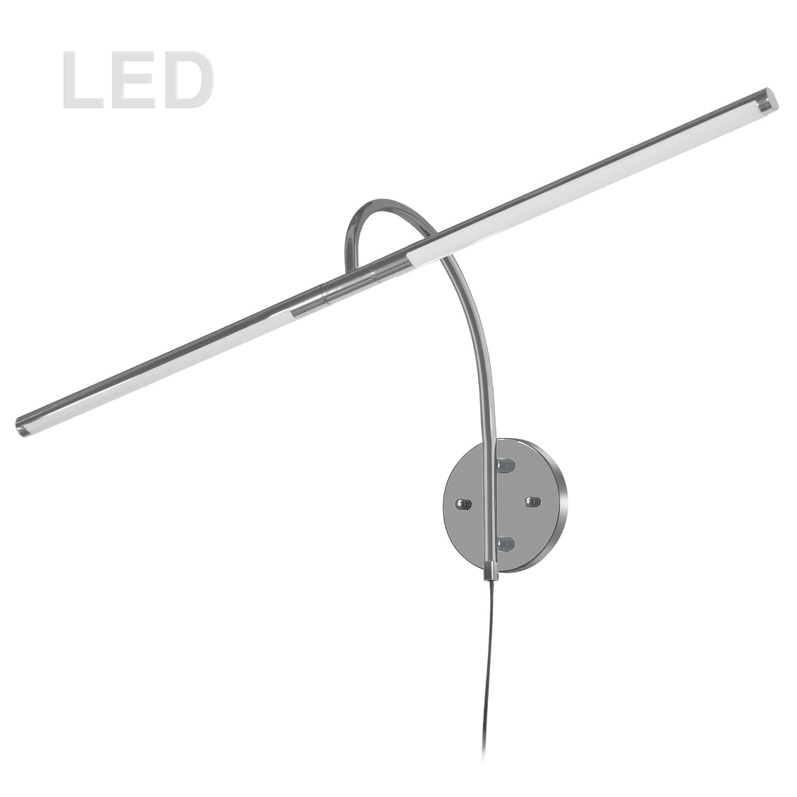 LED PICTURE LIGHT, PICLED-XXX-XX