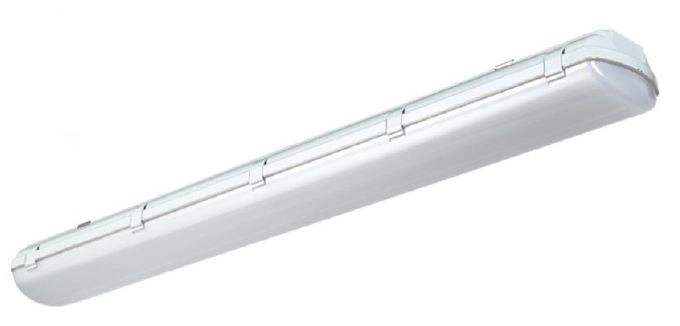 LED Vaportight,SERIE 1-15 MX487ELM0XXXXKKW