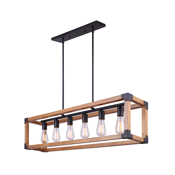 MOSS SUSPENSION LINEAIRE, SERIE-120, ICH756A06BKW40