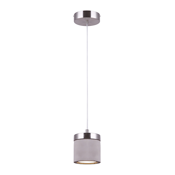 SUSPENSION SIMPLE LED, SERIE-120, LPL158A01BN5