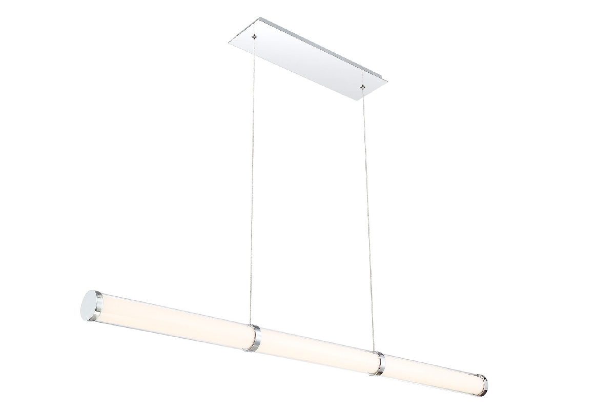 LUMINAIRE SUSPENDU, COLLECTION RIPPLE, SERIE-EUROFASE, 35683-018