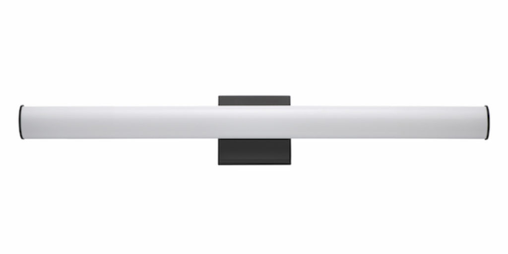 MURALE SIMPLE SALLE DE BAIN, COLLECTION VANITE, SERIE-264 52103-PC